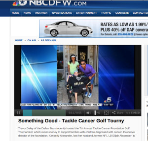 screen shot NBC 2012